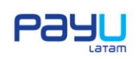 payu_d200