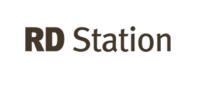 rdstation_d200